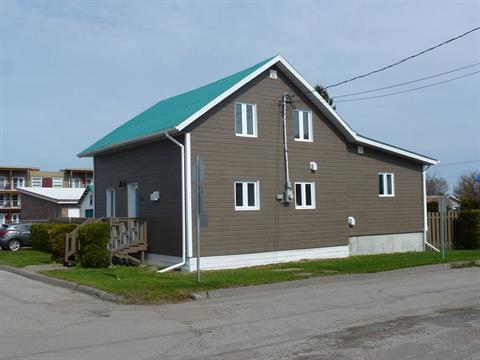 Maison à vendre à Desbiens, Saguenay/Lac-Saint-Jean, 264, 11e Avenue, 20733677 - Centris.ca