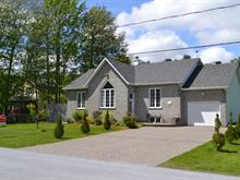 House for sale in Venise-en-Québec, Montérégie, 280, 51e Rue Ouest, 23542961 - Centris.ca