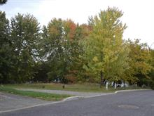 Lot for sale in Témiscouata-sur-le-Lac, Bas-Saint-Laurent, 11, Rue  Lejeune, 22642767 - Centris.ca