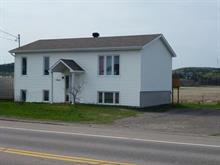 Maison à vendre à Chambord, Saguenay/Lac-Saint-Jean, 1846, Rue  Principale, 16872475 - Centris.ca