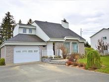 House for sale in Notre-Dame-des-Pins, Chaudière-Appalaches, 136, 28e Rue, 9763194 - Centris.ca