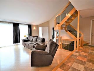 Maison à vendre à Notre-Dame-des-Pins, Chaudière-Appalaches, 136, 28e Rue, 9763194 - Centris.ca