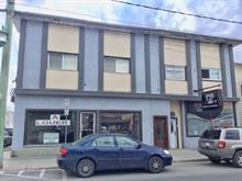 Condo / Apartment for rent in Salaberry-de-Valleyfield, Montérégie, 57, Rue  Grande-Île, apt. A, 28181042 - Centris