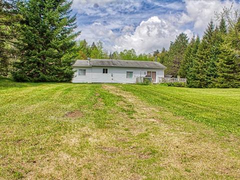 Maison à vendre à Montpellier, Outaouais, 67, Chemin de la Baie-de-l'Ours, 27912885 - Centris.ca