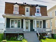 House for sale in Saint-Marc-des-Carrières, Capitale-Nationale, 900, Avenue  Principale, 13209085 - Centris