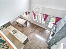 Condo / Appartement à louer à Pierrefonds-Roxboro (Montréal), Montréal (Île), 5282, Rue du Sureau, app. 406, 21956154 - Centris.ca