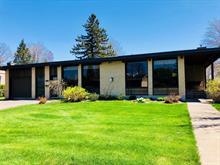 Maison à vendre à Jonquière (Saguenay), Saguenay/Lac-Saint-Jean, 2193, Rue  Pasteur, 24830401 - Centris