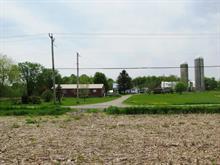 Farm for sale in Saint-Chrysostome, Montérégie, 121 - 123, Rang du Moulin, 19574094 - Centris.ca