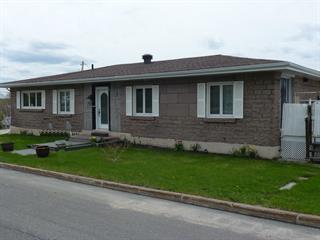 Maison à vendre à Alma, Saguenay/Lac-Saint-Jean, 42, Rue  Jean-XXIII, 25547543 - Centris.ca