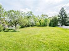 Lot for sale in Saint-Roch-de-Richelieu, Montérégie, Rue  Saint-Jean-Baptiste, 14824874 - Centris.ca