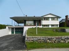 House for sale in Warwick, Centre-du-Québec, 290, Rue  Saint-Louis, 14873184 - Centris.ca