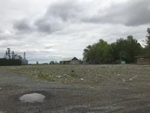 Lot for sale in Saint-Polycarpe, Montérégie, Chemin de la Cité-des-Jeunes, 25689820 - Centris.ca
