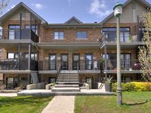 Condo à vendre à Saint-Constant, Montérégie, 247, Rue du Géranium, app. 102, 27247361 - Centris.ca