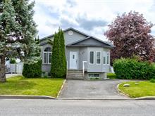 House for sale in Le Gardeur (Repentigny), Lanaudière, 275, Rue  Chagnon, 20310343 - Centris.ca