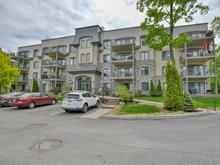 Condo for sale in Deux-Montagnes, Laurentides, 300, Rue des Manoirs, apt. 104, 23909822 - Centris.ca