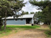 House for sale in Clarendon, Outaouais, 968C, Route  303 Nord, 13633708 - Centris.ca