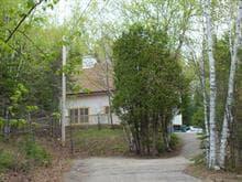 Maison à vendre à La Malbaie, Capitale-Nationale, 1040, Côte  Bellevue, 22735123 - Centris.ca
