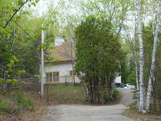 House for sale in La Malbaie, Capitale-Nationale, 1040, Côte  Bellevue, 22735123 - Centris.ca