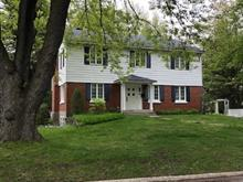 Maison à vendre à Chambly, Montérégie, 10, Rue  Irénée-Auclaire, 9384010 - Centris.ca