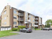 Condo for sale in Saint-Jean-sur-Richelieu, Montérégie, 795, Rue  Rodier, apt. 7, 22392039 - Centris