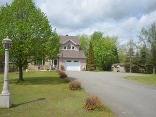 Maison à vendre à Val-Joli, Estrie, 660, Route  143 Sud, 14098629 - Centris.ca