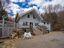 Maison à vendre à Saint-Gabriel-de-Brandon, Lanaudière, 24, Rue  Monique, 12828826 - Centris.ca