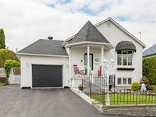 Maison à vendre à Lavaltrie, Lanaudière, 11, Rue des Albatros, 22469599 - Centris