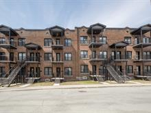 Condo for sale in Mont-Bellevue (Sherbrooke), Estrie, 117, Rue de la Cathédrale, 26106267 - Centris