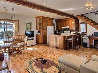 Maison à vendre à Amherst, Laurentides, 129, Rue  Saint-Louis, 28679519 - Centris.ca