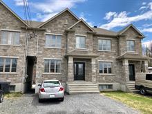 House for sale in Saint-Lambert-de-Lauzon, Chaudière-Appalaches, 247, Rue des Explorateurs, 9632124 - Centris.ca