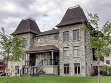 Condo for sale in Les Rivières (Québec), Capitale-Nationale, 2194, boulevard  Lebourgneuf, 20702331 - Centris.ca
