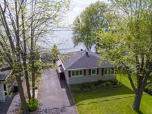 House for sale in Notre-Dame-de-l'Île-Perrot, Montérégie, 28, 146e Avenue, 24342216 - Centris.ca