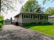Maison à vendre à Notre-Dame-de-l'Île-Perrot, Montérégie, 28, 146e Avenue, 24342216 - Centris.ca