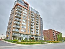 Condo à vendre à Chomedey (Laval), Laval, 2815, Avenue du Cosmodôme, app. 1003, 21526463 - Centris.ca