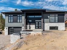 Maison à vendre à Shannon, Capitale-Nationale, 187, Rue  Griffin, 10582766 - Centris.ca