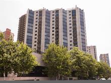 Condo for sale in Longueuil (Le Vieux-Longueuil), Montérégie, 50, Rue  De La Barre, apt. 1307, 19632315 - Centris.ca