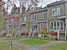 Maison à vendre à Lac-Beauport, Capitale-Nationale, 34, Chemin des Fougeroles, 15312167 - Centris.ca