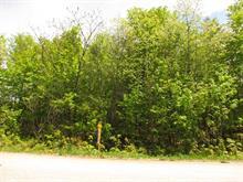 Terrain à vendre à Cantley, Outaouais, Rue  Fraser, 24663321 - Centris