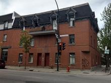 Income properties for sale in Mercier/Hochelaga-Maisonneuve (Montréal), Montréal (Island), 3359, Rue  Sainte-Catherine Est, 13616559 - Centris.ca