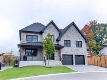 Maison à vendre à Gatineau (Gatineau), Outaouais, 296, Rue de la Sève, 24628193 - Centris