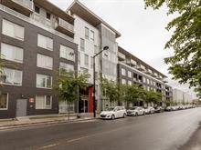 Condo for sale in Ville-Marie (Montréal), Montréal (Island), 2910, Rue  Ontario Est, apt. 202, 26594673 - Centris