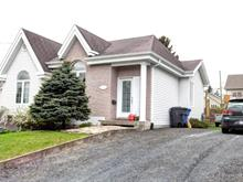 Maison à vendre à Saint-Georges, Chaudière-Appalaches, 1735, 88e Rue, 15842854 - Centris.ca