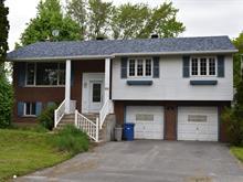 Maison à vendre à Dollard-Des Ormeaux, Montréal (Île), 46, Rue  Chartres, 9512778 - Centris