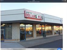 Commerce à vendre à Saint-Amable, Montérégie, 545, Rue  Principale, 24195519 - Centris.ca