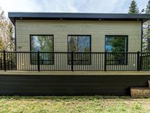 Maison à vendre in Pont-Rouge, Capitale-Nationale, 127, Chemin du Grand-Remous, 27679674 - Centris.ca