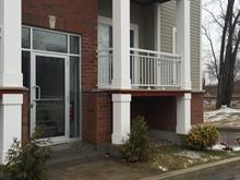 Condo à vendre à Hudson, Montérégie, 50, Rue  Lower Maple, app. C2, 16752455 - Centris