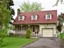 Maison à vendre à Sainte-Catherine, Montérégie, 305, Rue  Surprenant, 16841108 - Centris