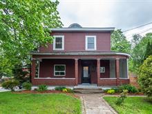 Maison à vendre à Ahuntsic-Cartierville (Montréal), Montréal (Île), 12361, Rue  Ranger, 10662204 - Centris.ca