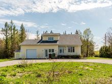 House for sale in Shannon, Capitale-Nationale, 133, Rue du Parc, 21103252 - Centris