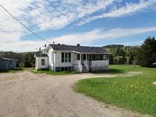 Duplex for sale in Gracefield, Outaouais, 27, Chemin  Henri, 17381906 - Centris.ca